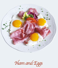 Ham_and_Eggs